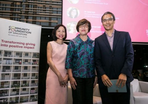 CFS-welcomes-new-Chairman-Christine-Ong