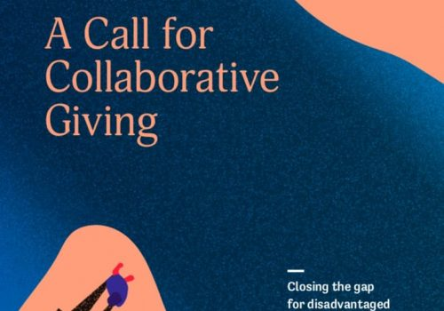 Closing-the-Gap-for-Disadvantaged-Young-Persons