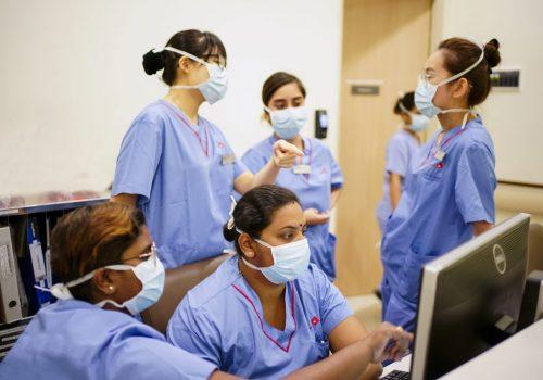 Credit-Line-to-Ng-Teng-Fong-General-Hospital-NTFGH1-1080x675