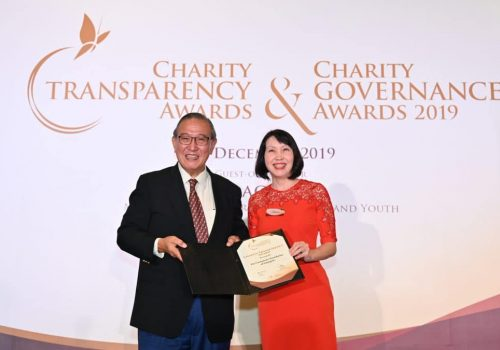 Governance-is-a-continuous-journey-for-charities-