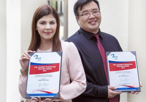 Leading-Foundation-Teacher-Award-winner