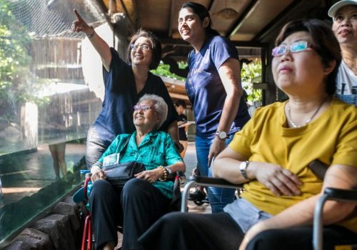 Outing-for-Seniors-Community-Impact-Fund-01