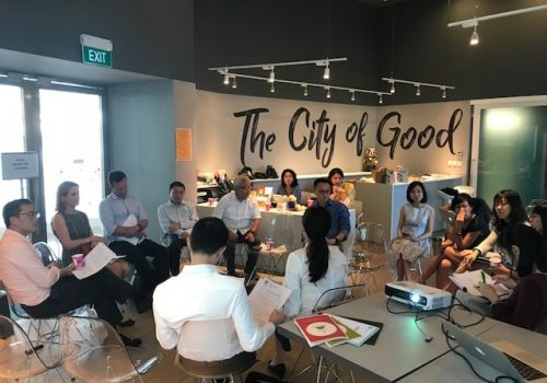 Partnership-with-the-Asia-Philanthropy-Circle