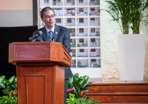 Speech-by-Chairman-Laurence-Lien