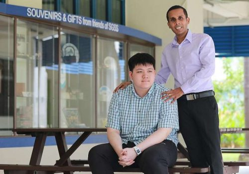 Teacher-gives-students-with-disabilities-hope