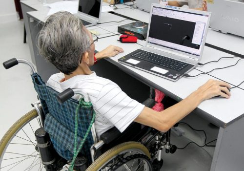person_with_disability-1024x675-1