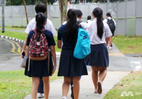 secondary-school-file-singapore-students